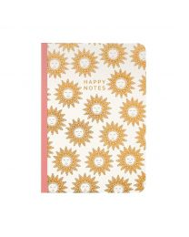 Magical Memories A5 Notebook