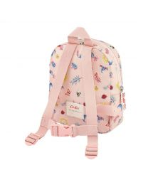 Magical Ditsy Kids Mini Rucksack