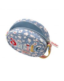 Ladybird Smile Kids Oval Handbag