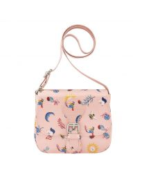 Magical Ditsy Kids Cross Body Satchel
