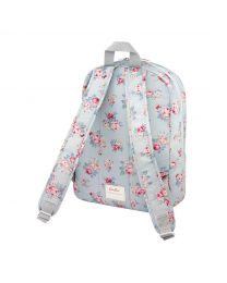 Briar Rose Kids Large Quilted Backpack