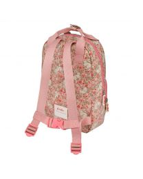 Jumping Bunnies Kids Medium Backpack
