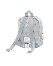Briar Rose Kids Mini Quilted Rucksack