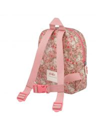 Jumping Bunnies Kids Mini Backpack