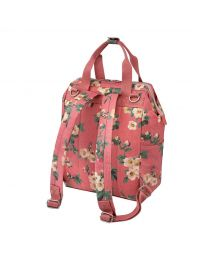 Mayfield Blossom Backpack Nappy Bag