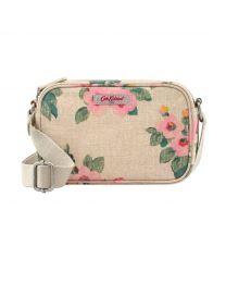 Mayfield Blossom Small Mini Lozenge Bag