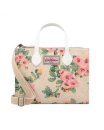 Mayfield Blossom Grab Cross Body Bag