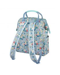 Clifton Rose Heywood Frame Backpack