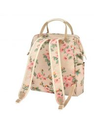 Mayfield Blossom Heywood Frame Backpack