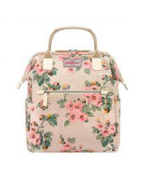 Mayfield Blossom Heywood Frame Backpack