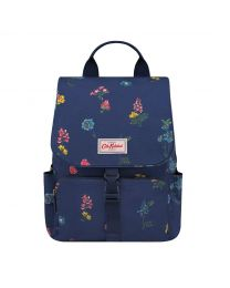 Twilight Sprig Buckle Backpack