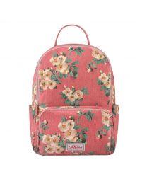 Mayfield Blossom Pocket Backpack