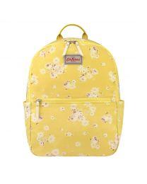Daisy Rose Foldaway Backpack