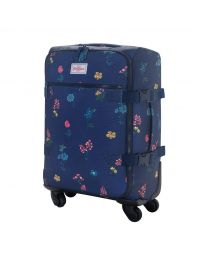 Twilight Sprig Four Wheel Cabin Bag