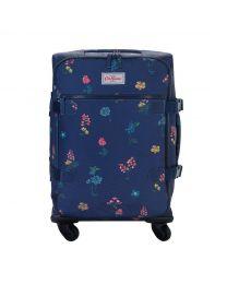 Twilight Sprig Four Wheel Cabin Bag