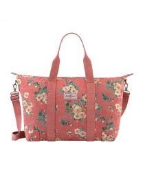 Mayfield Blossom Foldaway Overnight Bag