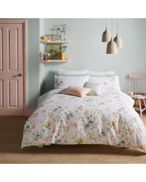 Pembroke Rose Double Bedding Set