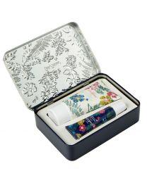 Twilight Garden Hand and Lip Gift Set