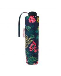 Twilight Garden Minilite Umbrella - UV