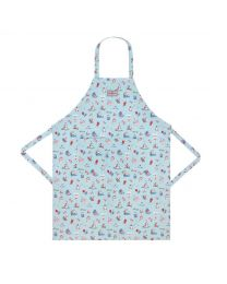 Sporty Dogs Easy Adjust Apron