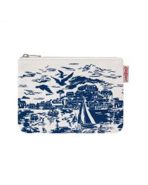 Harbour View Placement Pouch
