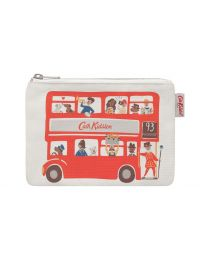 London People Pouch