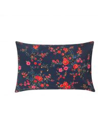 Millfield Rose Pillowcase x 2