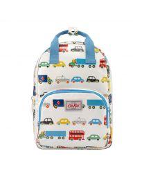 Transport Kids Medium Backpack