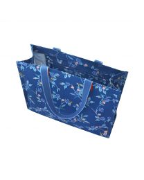 Greenwich Flowers The Milly Tote