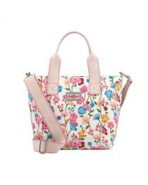 Park Meadow Casual Brampton Small Tote