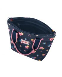 Park Meadow Bunch Casual Brampton Small Tote