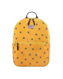 Bee Foldaway Backpack