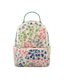 Painted Bluebell Pocket Backpack