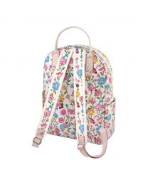 Park Meadow Pocket Backpack