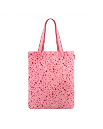 Mini Lovebugs Small Foldaway Tote