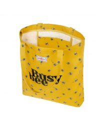 Busy Bee Perfect Shopper