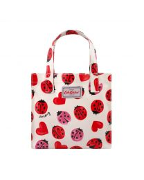 Lovebugs Small Bookbag