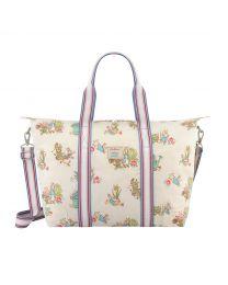 Peter Rabbit Allotment Foldaway Overnight Bag