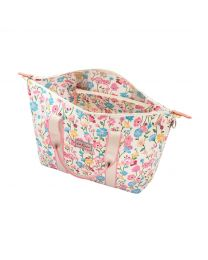 Park Meadow Foldaway Overnight Bag