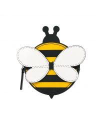 Busy Bee Coin Purse