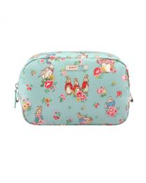 Peter Rabbit Ditsy Classic Cosmetic Bag
