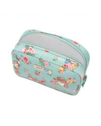Peter Rabbit Ditsy Classic Make Up Bag