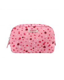 Mini Lovebugs Classic Cosmetic Case