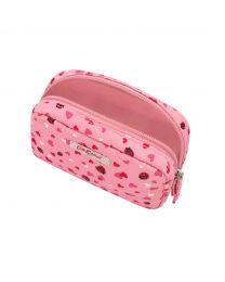 Mini Lovebugs Classic Make Up Case