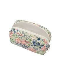Tiny Painted Bluebell Classic Make Up Case