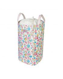 Park Meadow Laundry Bag