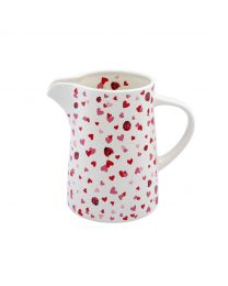 Mini Lovebugs Jug