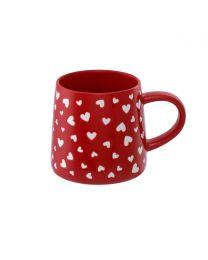 Mini Lovebugs Billie Mug