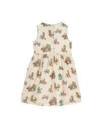 Peter Rabbit Kids Charlotte Dress