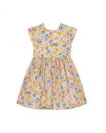 Old Park Meadow Kids Ayda Dress